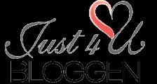 Just 4 U Bloggen