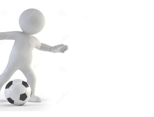 Hva vil det si å være en White Player?